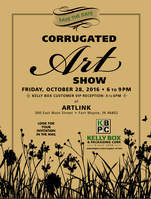 2016-corrugated-art-show-save-the-date
